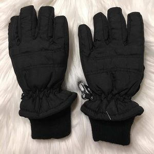 Other - 🌺Almost New Gloves🌺